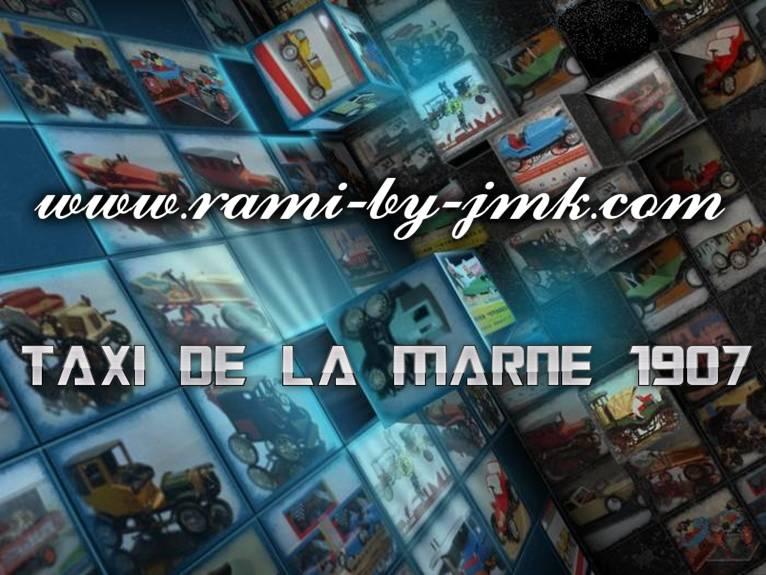 1-renault-taxi-de-la-marne